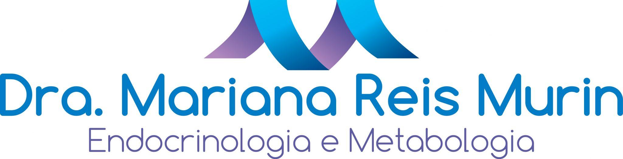 Endocrinologia e Metabologia em São Paulo | Dra. Mariana Reis Murin