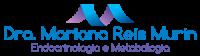 Logo_DraMariana_p